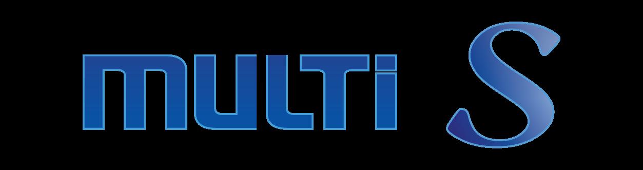 Multi S