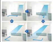 Luồng gió 3 chiều (3-D)