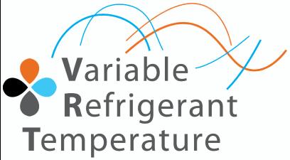 Công nghệ tiết kiệm điện năng tiên tiến cho VRV